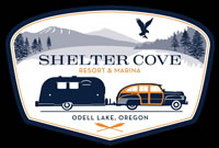 Shelter Cove at Edell Lake